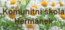 Komunitní škola Heřmánek